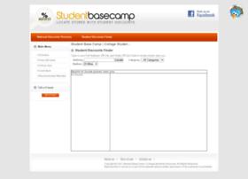studentbasecamp.us