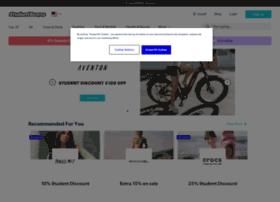 Studentbeans.co.uk
