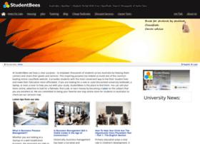 studentbees.com.au