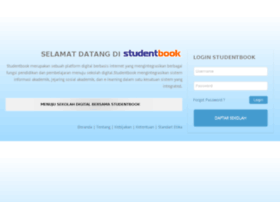 studentbook.co.id