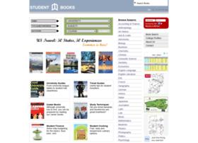 studentbooks.com