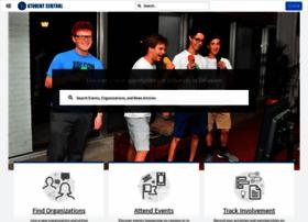 studentcentral.udel.edu