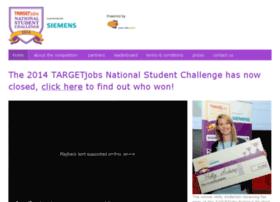 studentchallenge.targetjobs.co.uk