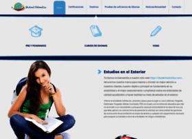 studentcolombia.com
