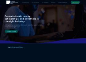 studentcompetition.com