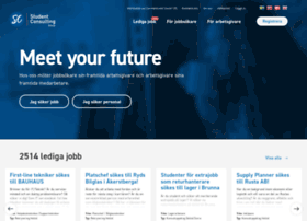 studentconsulting.se