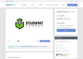 studentcorner.com