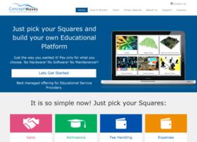 studentdetails.com