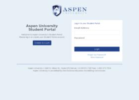 studentdev.aspen.edu