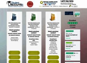 Studentdiscounts.com