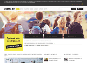 studenten.net