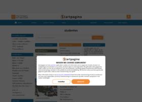 studenten.startpagina.nl