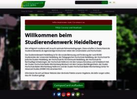 studentenwerk.uni-heidelberg.de