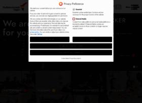 studentenwerk.uni-siegen.de