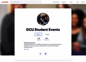studenteventsgcu.eventbrite.com
