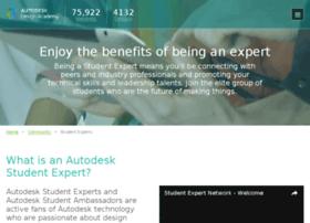 studentexpert.net