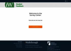 studentfeedback.org
