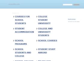 studentfiles.info