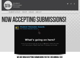 studentfilmmakerawards.com