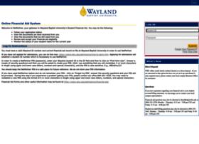studentfinaid.wbu.edu