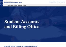 studentfinancials.emory.edu