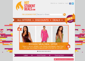 studentglitch.com