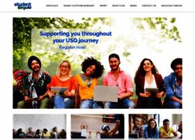 studentguild.com.au