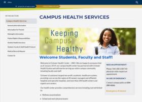 studenthealth.uno.edu