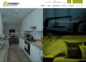 studenthq.co.uk
