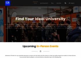 studentlane.com