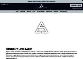 studentlife.com