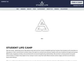 studentlife.net