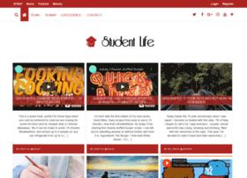 studentlifeblog.co.uk