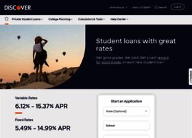 studentloan.com