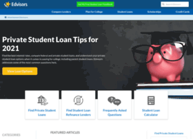 studentloannetwork.com