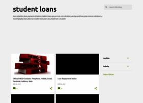 studentloanssss.blogspot.co.ke