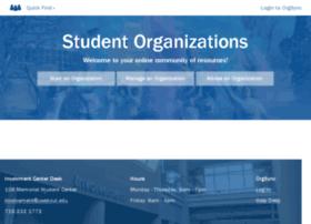 studentorgs.uwstout.edu
