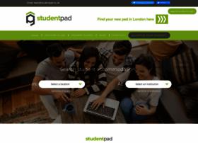 studentpad.co.uk