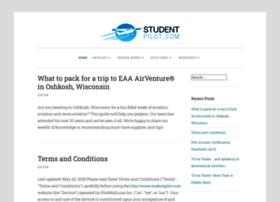 studentpilot.com
