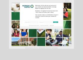studentplans.ca