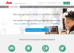 Students-insurance.eu