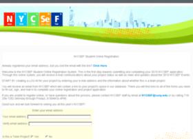 students-nycsef.theschoolsystem.net