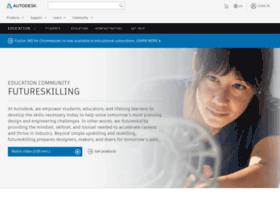 students.autodesk.com