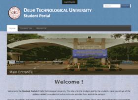 students.dce.edu