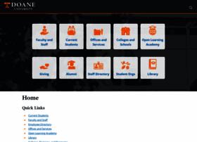 students.doane.edu