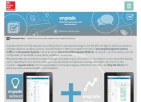 students.engrade.com