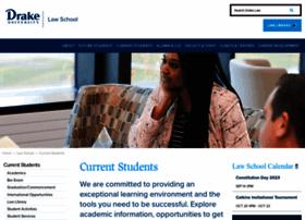 students.law.drake.edu