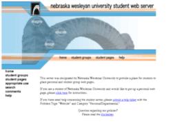 students.nebrwesleyan.edu