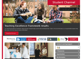 students.salford.ac.uk