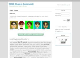 students.saugususd.org